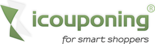 iCouponing - Printable Coupons & Online Coupons System - iCouponing